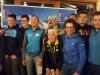 Ski Marathon sciando con le stelle  2017