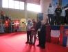 tre rifugi 2010 - premiazione