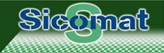sicomat
