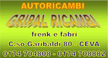 autoricambi_gripal